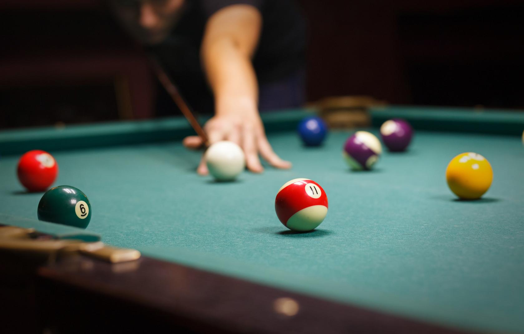 die drei billardcafe sportsbar snooker  darts  kicker billiard clipart svg billiard clipart free download
